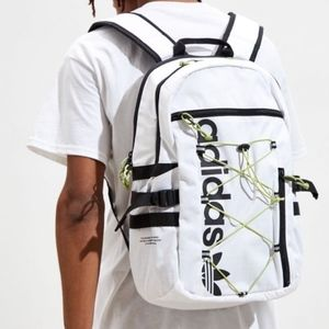 adidas Originals Bungee Backpack /aq